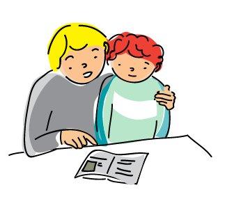 onderwijspraktijk anders lerende kinderen referenties