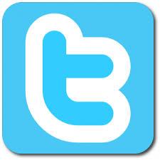maaike verhoeven op twitter